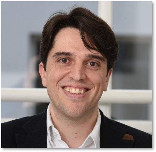 Pere Alfaras