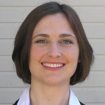 Rachel Henkhaus