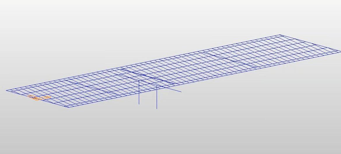 Expert Tips: Composite Bridge Modeling Tips